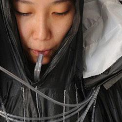 pour vivre dans l espace en autarcie la nasa tente d imiter le fonctionnement des distilles. Black Bedroom Furniture Sets. Home Design Ideas