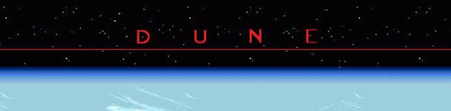 dune_02