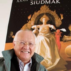 SIUDMAK-630x0
