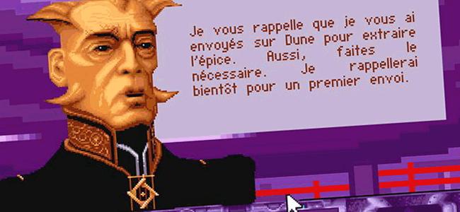 l'empereur le veut