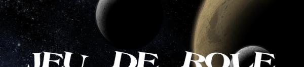 JDR_2015