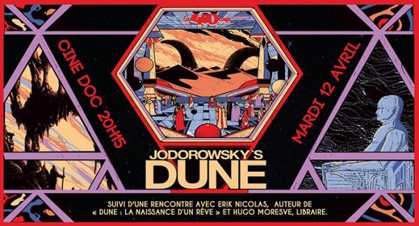 04-12_JODOROWSKYs-DUNE