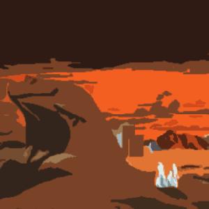 dune_messiah_1
