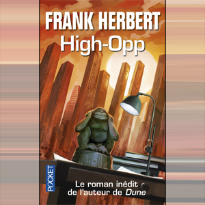 High-Opp Cover 1