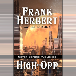 High-Opp Cover 2